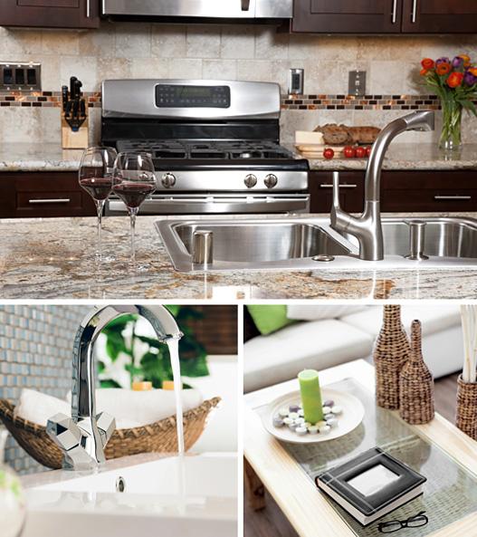 amenities-residence