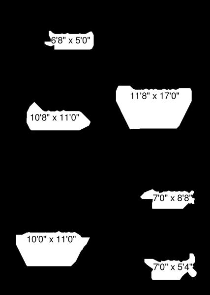 the-azalea-floorplan