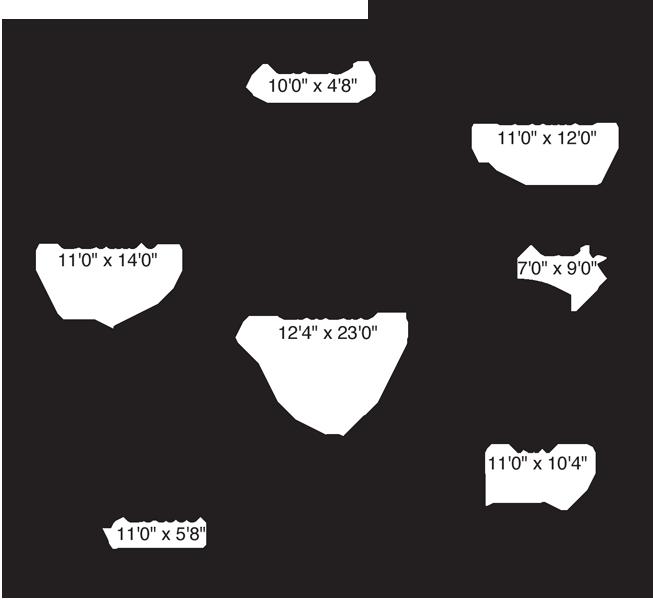 the-elm-floorplan