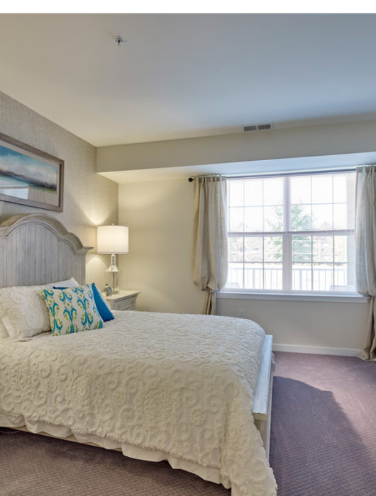 Sterling Properties Offers Final Leasing Opportunities At The Woods AtEastWindsor